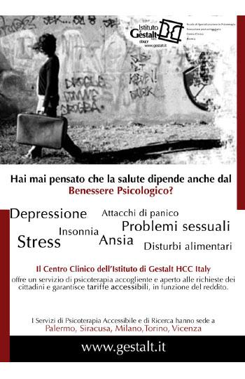 Centro-Clinico-Psicoterapia-gestalt