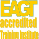 EAGT Accredited Training Institute