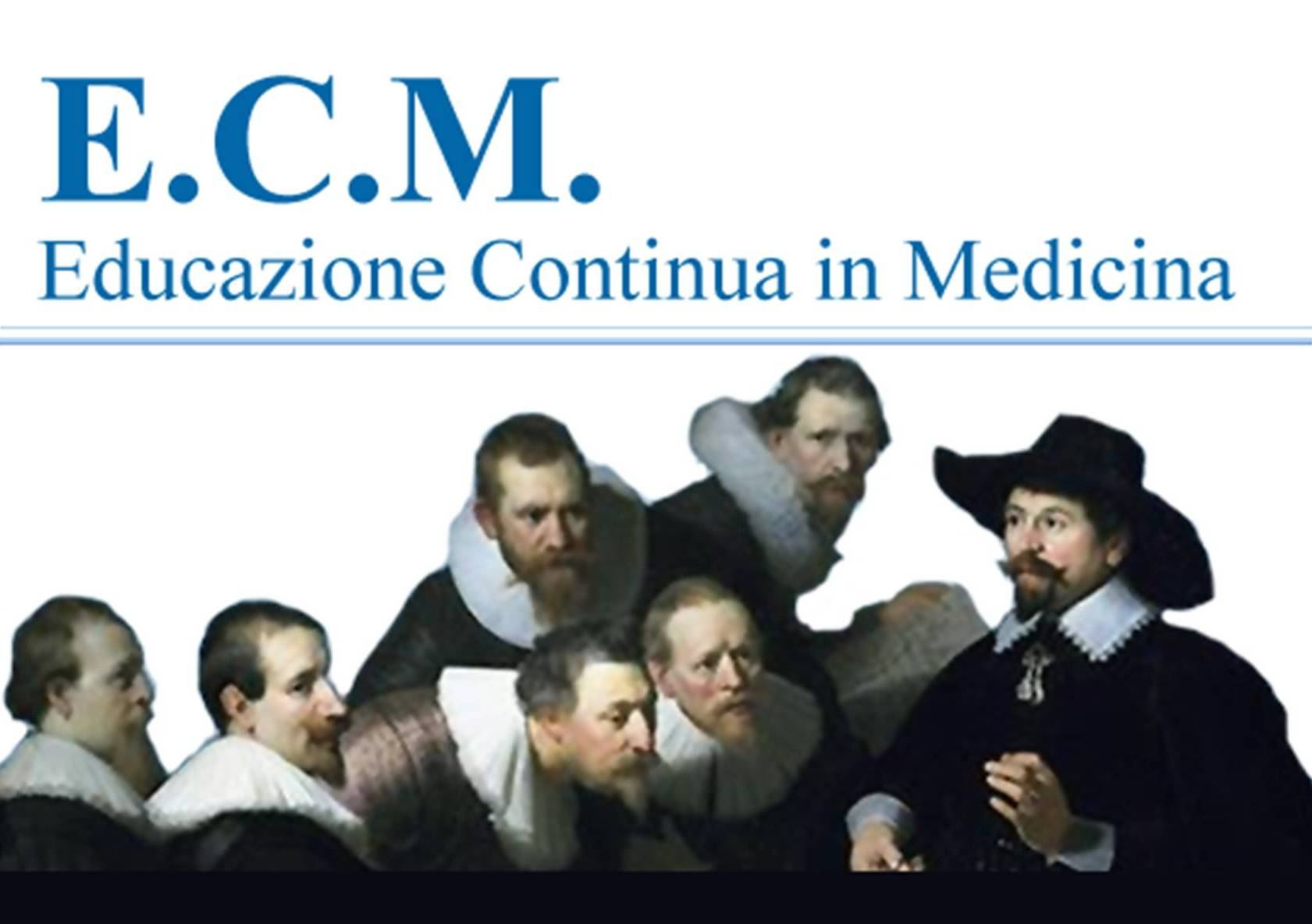 Educazione continua in medicina ECM Gestalt