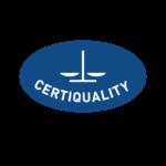 Qualità Scuole Psicoterapia Certificato CNSP2