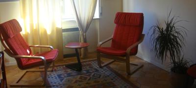 sedute-psicoterapia-siracusa