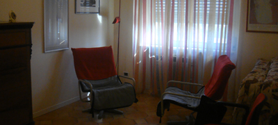 stanza-psicoterapia-siracusa
