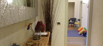 ingresso-psicoterapia-milano