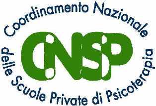 Coordinamento Nazionale Scuole Private Psicoterapia