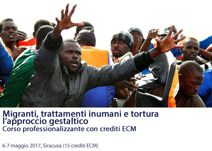 migranti_home