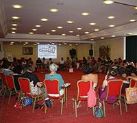 open-day-specializzazione-psicoterapia-psicologia
