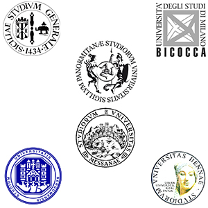 Università Psicologia Medicina Gestalt