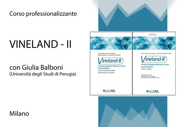 Vineland-II Giulia Balboni