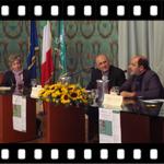 prof. Vittorio Gallese