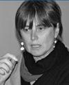 Silvia Tosi Psicologa Psicoterapeuta Milano