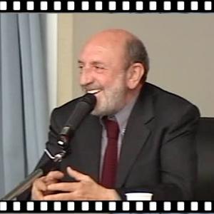 Umberto Galimberti psicoterapia della Gestalt e società tecnologica