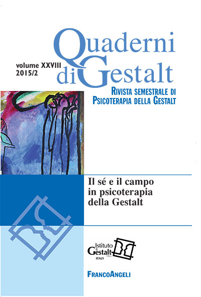 Quaderni_di_Gestalt_2015-2