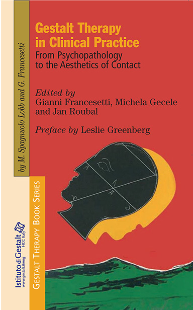 gestalt-therapy-in-clinical-practice