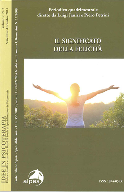 idee-in-psicoterapia-volume-7-n-3jpg