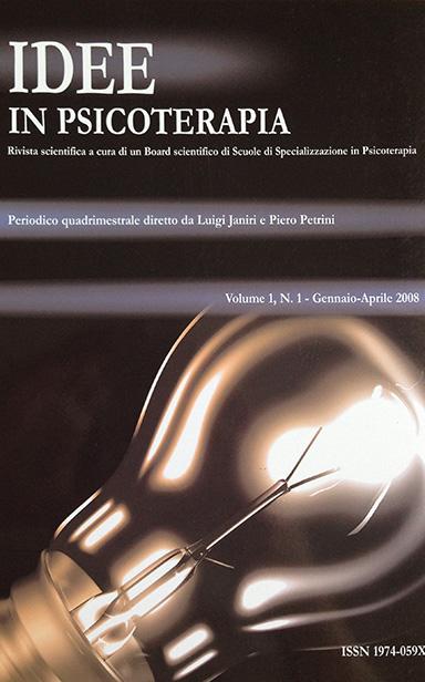 idee in psicoterapia 1.1