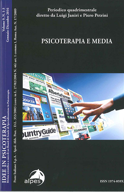 idee-in-psicoterapia-volume-9-n1-3