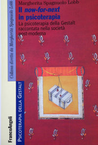 il-now-for-next-in-psicoterapia