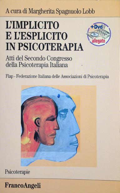 implicito-esplicito-in-psicoterapia