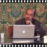 Vittorio Gallese neuroni specchio psicoterapia Emozione incarnata
