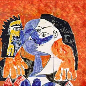 Fenomenologia delle relazioni intime e della violenza