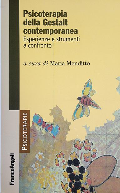 psicoterapia-della-gestalt-contemporanea-menditto