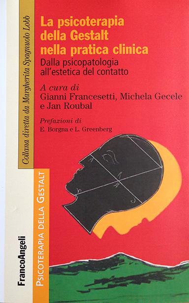 psicoterapia-della-gestalt-nella-pratica-clinica