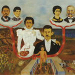Mediazione Familiare e psicoterapia a confronto
