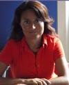 Angela Basile