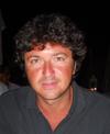 Salvatore Armando Cammarata