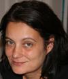 Teresa Borino