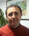Michele Lipani