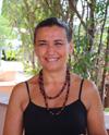 Gina Merlo