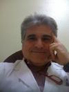 Giuseppe Mirone