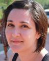 Veruska Schillaci