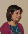 Fabiola Maggio