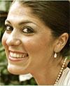 Alessandra-Roccasalva-psicoterapia-e-psicologia-gestalt