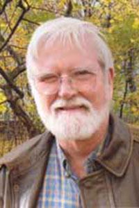 Edward-Lynch