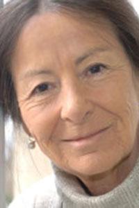 Elisabeth-Fivaz-Depeursinge