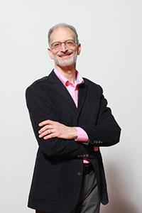 James Jim Kepner Gestalt