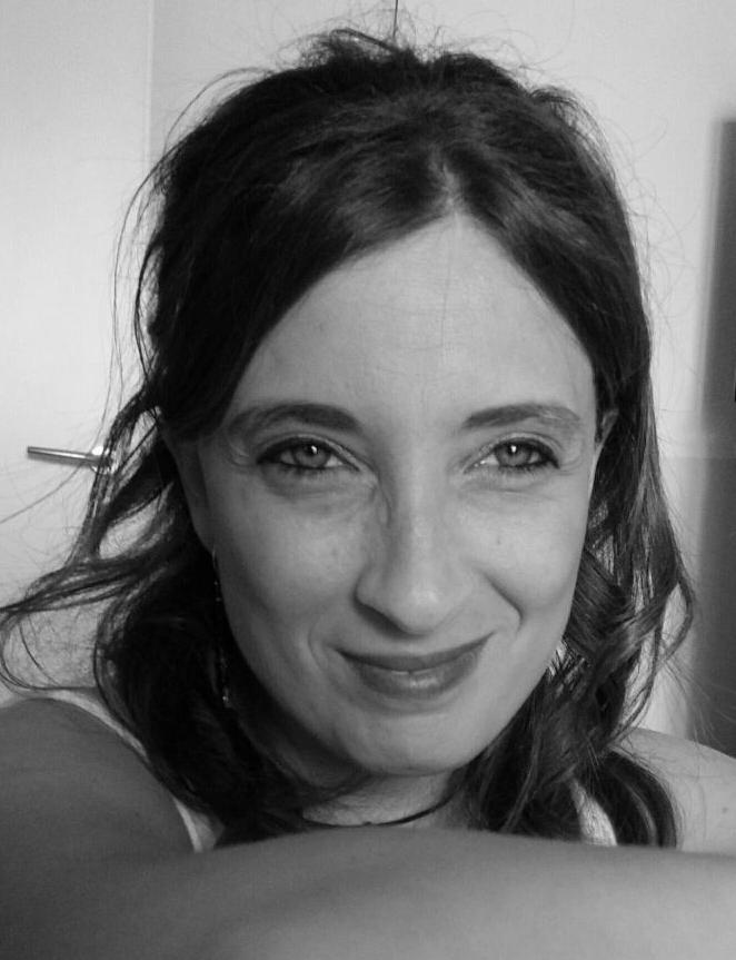 daniela-lipari-psicologa-psicoterapeuta