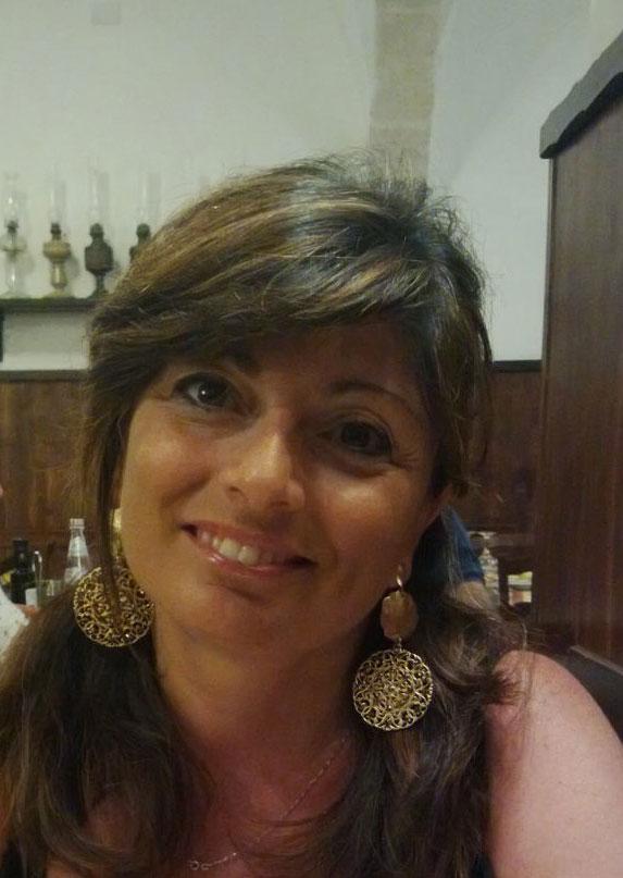 teresa-maggio-psicologa-psicoterapeuta-gestalt