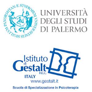 il modello della Psicoterapia della Gestalt