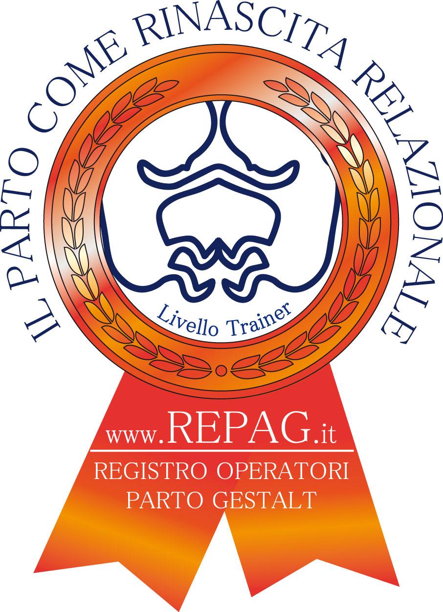 logo-parto-gestalt-trainer