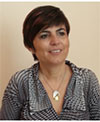 paola-maffi-psicologa-psicoterapeuta