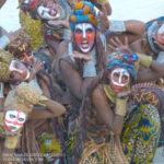 Epigenetica La violenza sotto la pelle: la trasmissione generazionale del trauma Teatro Greco Siracusa INDA