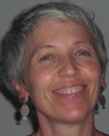 Alessia Repossi psicologa psicoterapeuta
