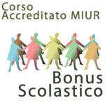 Corso accreditato MIUR bonus scolastico insegnanti