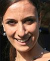 Maria Grazia Zammitti Psicologa Psicoterapeuta Gestalt