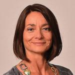 Beatrix Wimmer