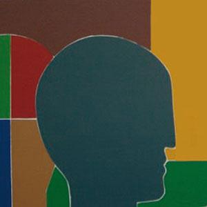 lezione aperta scuola specializzaizione in psicoterapia